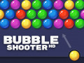 Gry Bubble Shooter