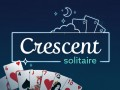 Gry Crescent Solitaire