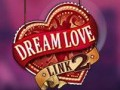 Gry Dream Love Link 2
