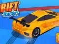 Gry Drift Racers