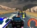 Gry Highway Patrol Showdown