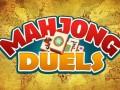 Gry Mahjong Duels