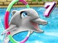 Gry My Dolphin Show 7