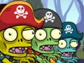 Gry Pirates Slay