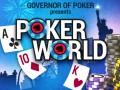 Gry Poker World