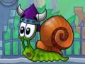 Gry Snail Bob 7
