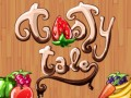 Gry Tasty Tale