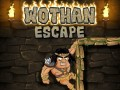 Gry Wothan Escape