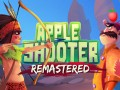 Gry Apple Shooter Remastered