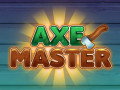 Gry Axe Master