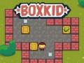 Gry BoxKid