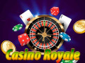 Gry Casino Royale
