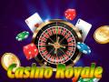 Gry Casino Royale