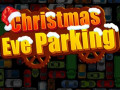 Gry Christmas Eve Parking