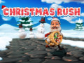Gry Christmas Rush