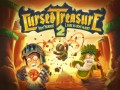 Gry Cursed Treasure 2