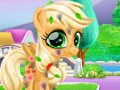 Gry Cute Pony Care