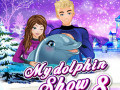 Gry Dolphin Show 8