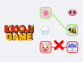 Gry Emoji Game