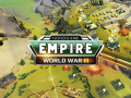 Gry Empire: World War III