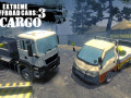 Gry Extreme Offroad Cars 3: Cargo