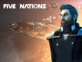 Gry Five Nations