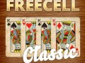 Gry FreeCell Classic