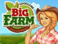 Gry GoodGame Big Farm