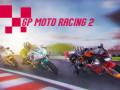 Gry GP Moto Racing 2