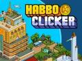 Gry Habboo Clicker