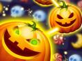 Gry Happy Halloween