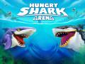 Gry Hungry Shark Arena