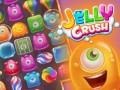 Gry Jelly Crush