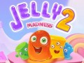 Gry Jelly Madness 2