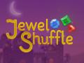 Gry Jewel Shuffle