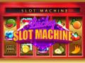 Gry Lucky Slot Machine