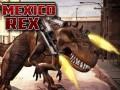 Gry Mexico Rex