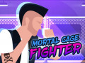 Gry Mortal Cage Fighter