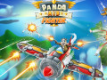 Gry Panda Air Fighter