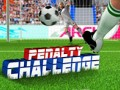 Gry Penalty Challenge