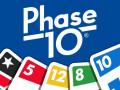 Gry Phase 10