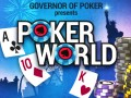 Gry Poker World