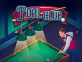Gry Pool Club