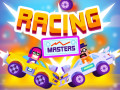 Gry RacingMasters