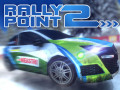 Gry Rally Point 2
