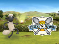 Gry Shaun The Sheep Chick n Spoon