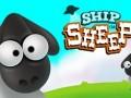 Gry Ship The Sheep