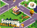 Gry Shopping Mall Tycoon