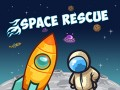 Gry Space Rescue