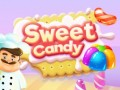 Gry Sweet Candy